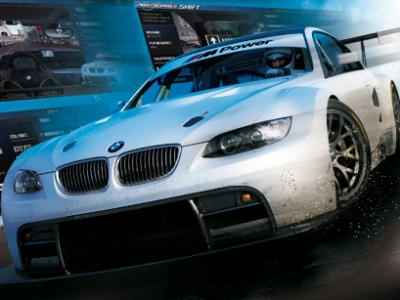 Need for Speed Banner Tournament