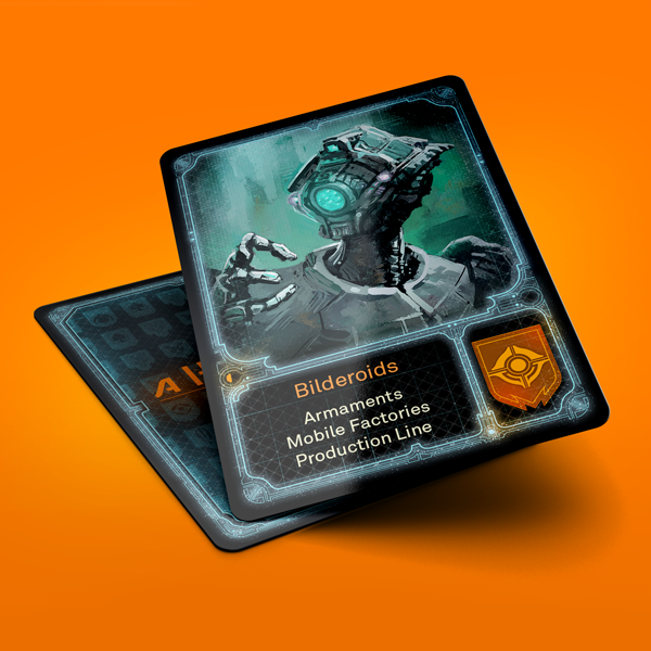 ahos_cards_half