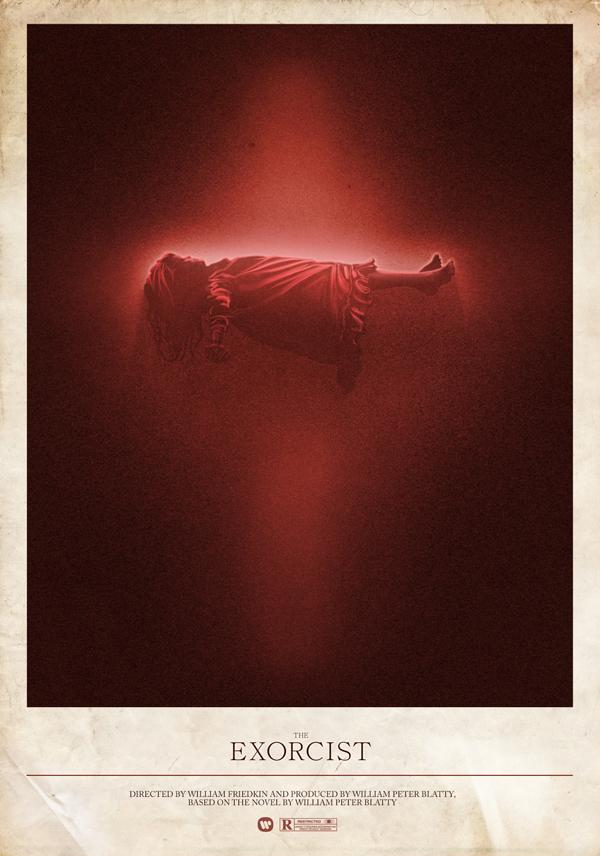 exorcist_half