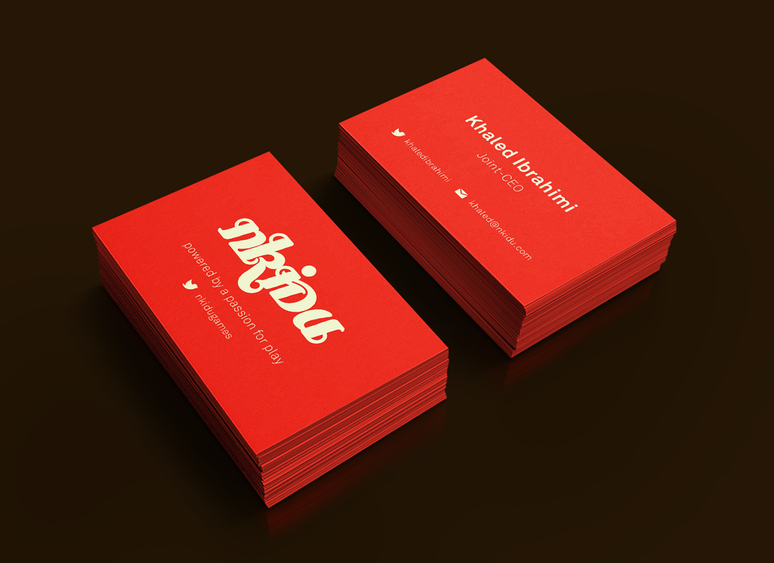 nkidu_businesscards_3q