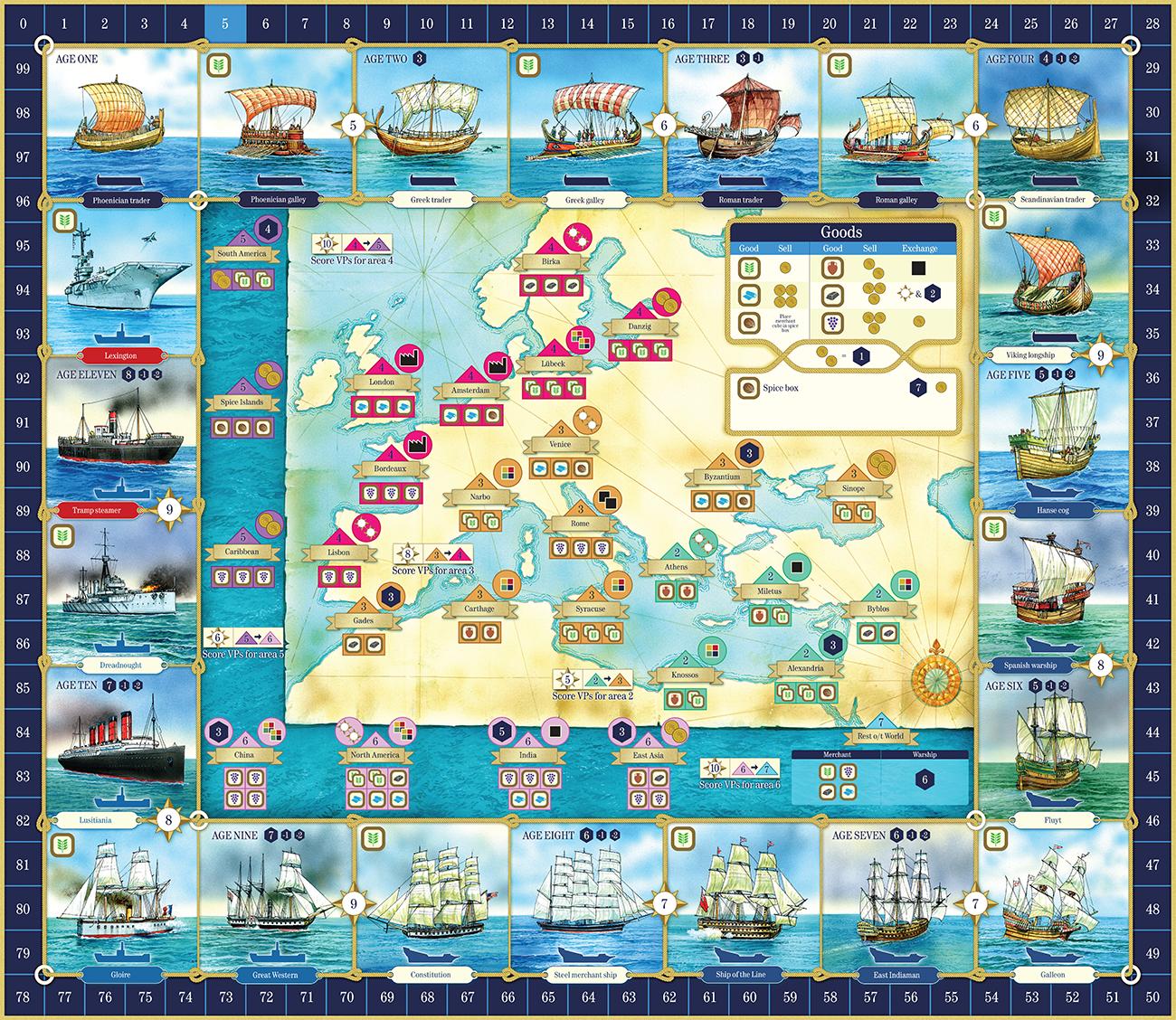 ships_board