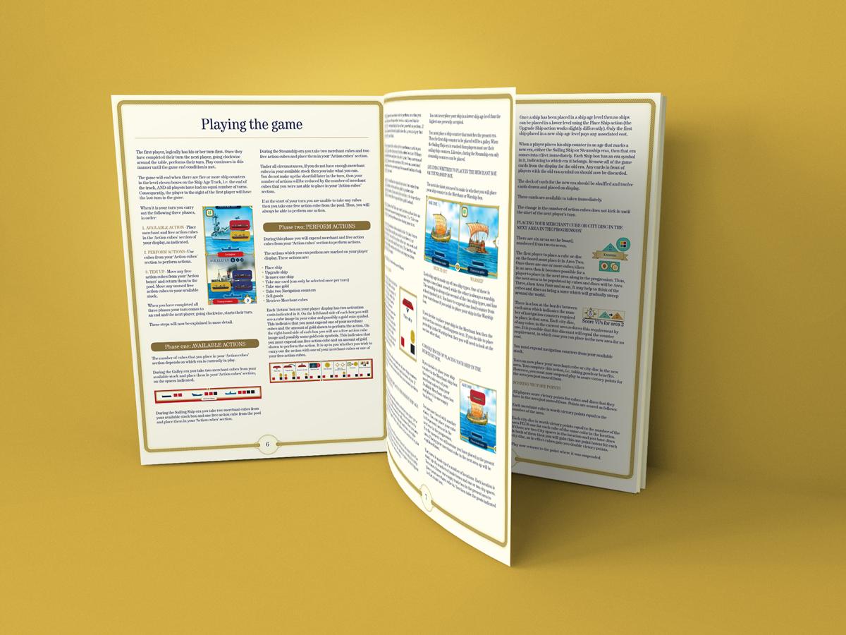 ships_brochure_full