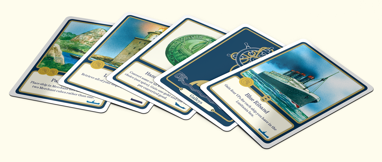 ships_cards