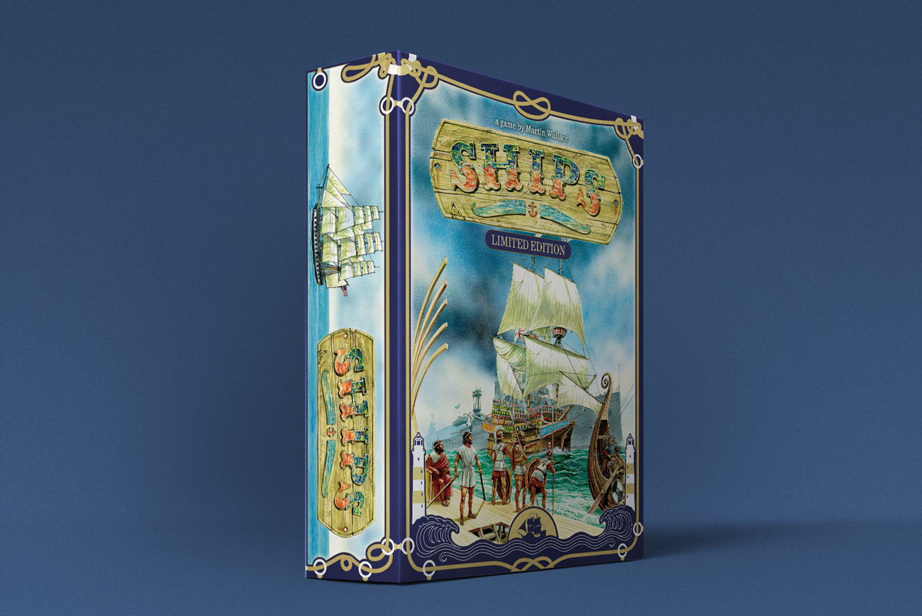 ships_limitededition_full